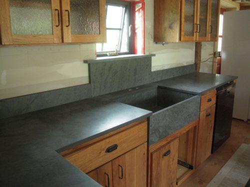 quelles sont les autres utilisations de l ardoise. Black Bedroom Furniture Sets. Home Design Ideas