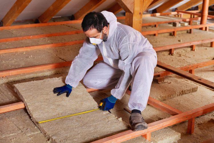 Isoler sa maison en été pour se protéger des fortes chaleurs
