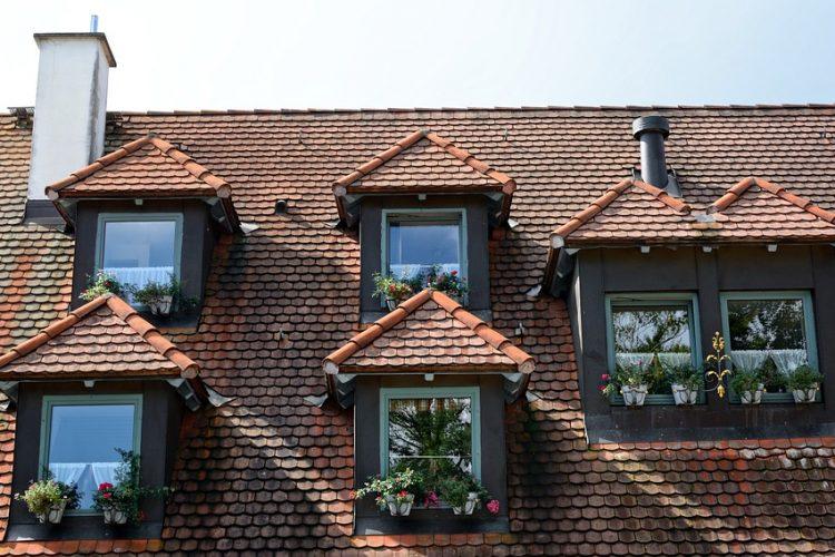 Les mesures de prévention des risques sur les travaux de toiture