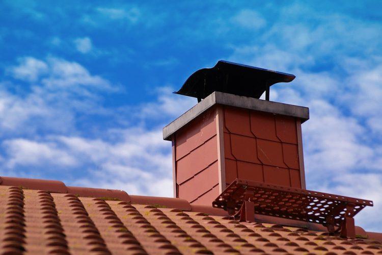 La toiture : tout sur la cinquième façade de son habitat